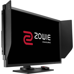 BenQ ZOWIE XL2740 240Hz 27 inch e-Sports Monitor